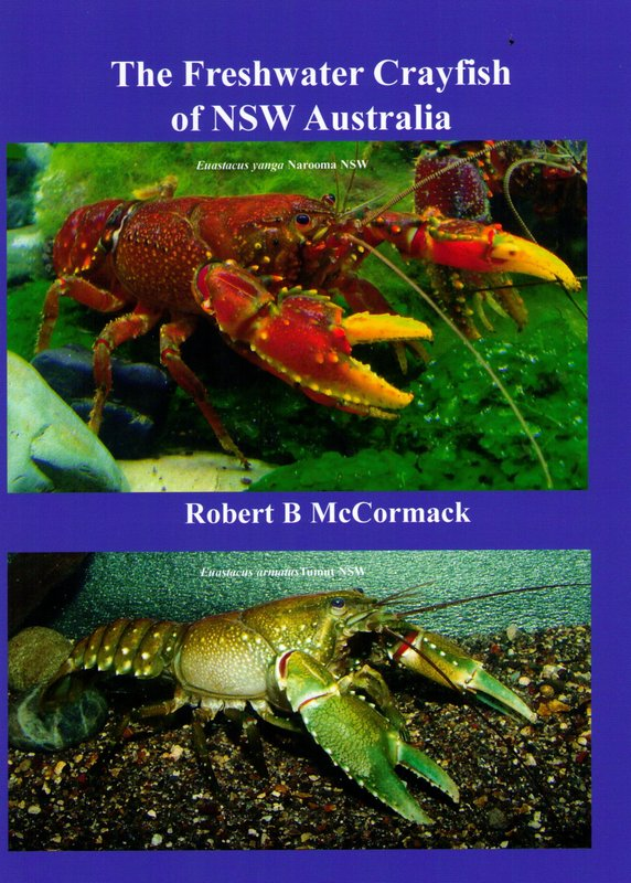 Online Bookshop | Australian Aquatic Biological