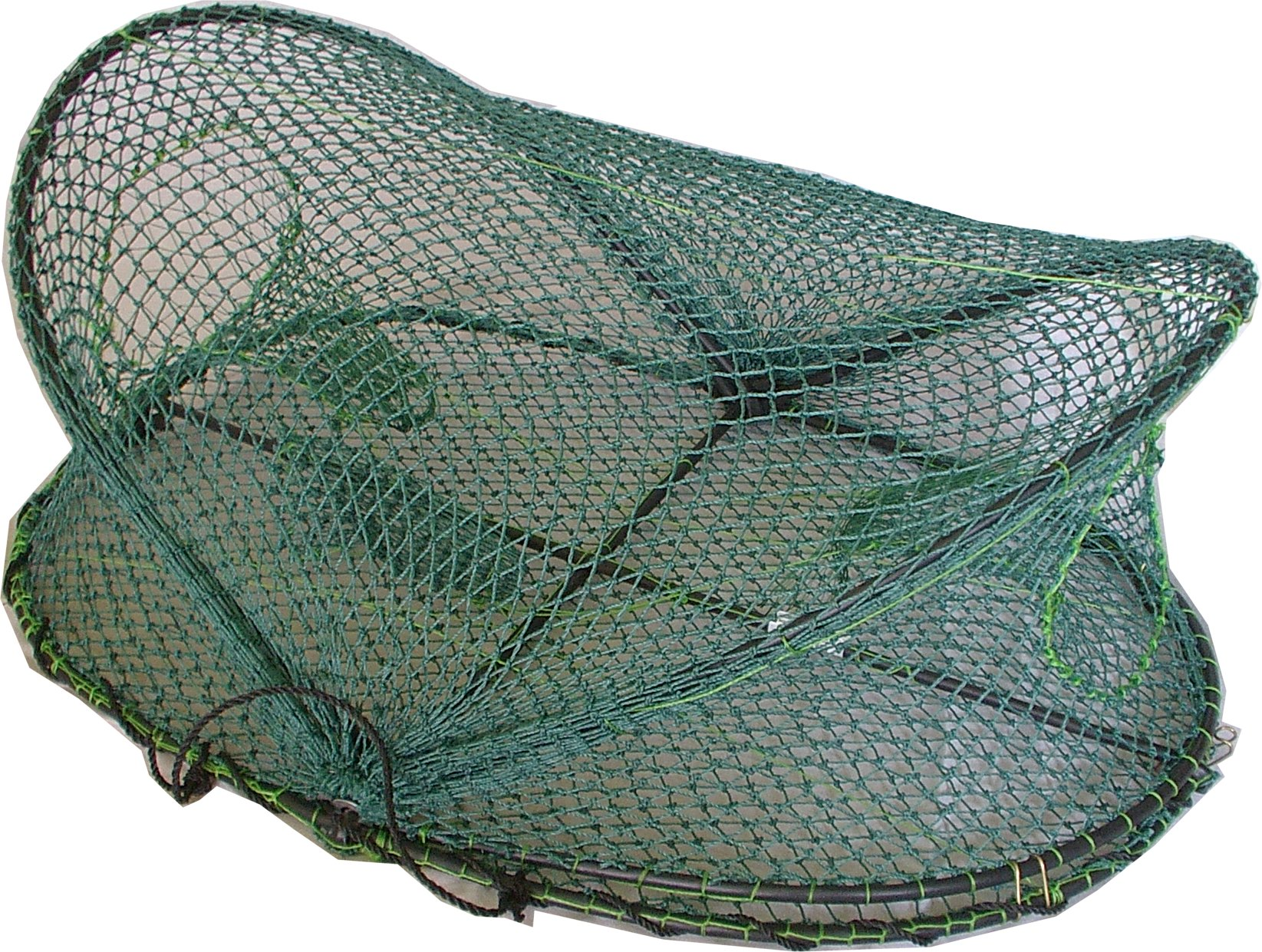 Buy Nets And Traps Australian Aquatic Biological